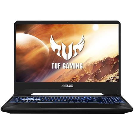 Asus TUF Gaming Laptop - TrustGeeky