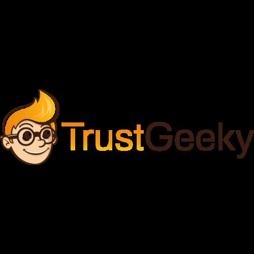 TrustGeeky