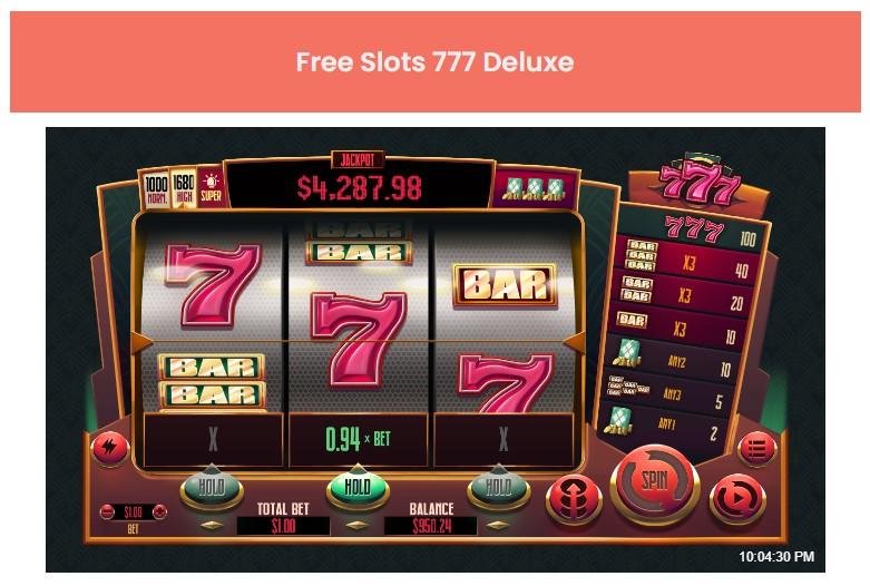 mafioso spinmatic Casino
