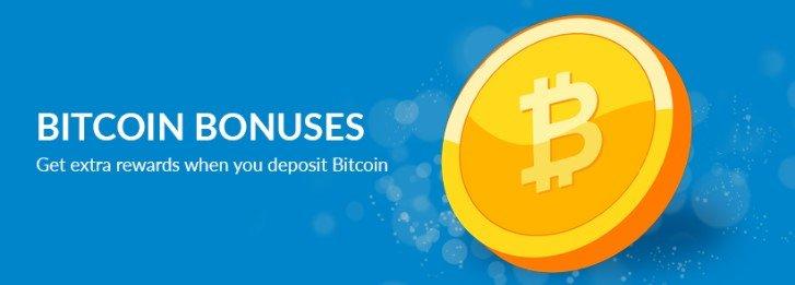 Slots LV Online Casino Bitcoin Bonus